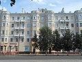 Smolensk, Gagarin Avenue 7 - 06.jpg