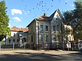 Smolensk, Tenishevoy Street 9-3 - 02.jpg
