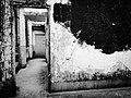 Snapshot, Jungli, Taoyuan, Taiwan, 馬祖新村, 中壢馬祖新村, 隨拍, 中壢, 桃園, 台灣 (15102318205).jpg
