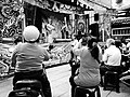 Snapshot, Taichung, Taiwan, 隨拍, 台中, 台灣 (33961492352).jpg