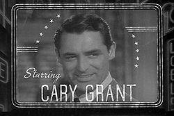 in The Philadelphia Story (1940)