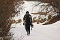 Snow sports (6859261361).jpg