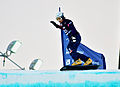 Snowboard LG FIS World Cup Moscow 2012 005.jpg