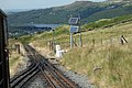 Snowdon Mountain Railway Signal.JPG