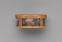 Snuffbox with six scenes of country pastimes MET DP328631.jpg