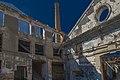 Soap-factory-korfu-12 hg.jpg