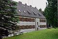Soboth Dienstgebäude1.jpg