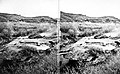 Soda Springs, near Colorado City. El Paso County, Colorado. 1870. (Stereoscopic view) (29947725123).jpg