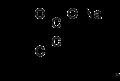 Sodium polyacrylate.png