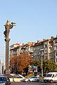 Sofia statue 2012 PD 009.jpg