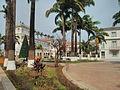 Sofitel Malabo President Palace.jpg
