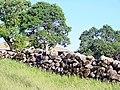 Solano-county rock-wall.jpg