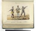 Soldados de (...) - Escopetero, Atabalero, Ballestero. 1505 (NYPL b14896507-87440).tiff
