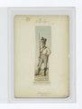 Soldat d'infanterie, 4e régiment (NYPL b14896507-85493).tiff