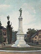 Beverly Massachusetts Wikipedia
