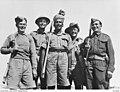 Soldiers of the Allied Armies in Tobruk 1941.jpg