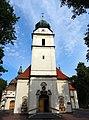 SolecKuj kscswStanislawa2 7-2015.jpg