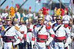 Solenidade cívico-militar em comemoração ao Dia do Exército e imposição da Ordem do Mérito Militar (25936000474).jpg