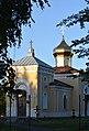 Solgutove Church of Exaltation of the Holy Cross 01 (YDS 0471).jpg