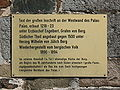 Solingen Burg - Schloss Burg 10 ies.jpg