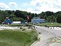 Solitüdefest (Flensburg-Mürwik Juni 2014), Bild 05.jpg