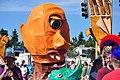 Solstice Parade 2013 - 298 (9149317245).jpg