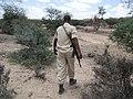 Somalia (Somaliland)(127).jpg