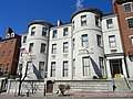 Somerset Club, Boston, MA - DSC00195.JPG