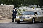Son ensures Vietnam veteran is laid to rest 150522-F-BS505-096.jpg