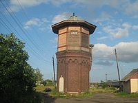Sonkovo-tower.jpg
