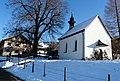 Sonthofen - Hochweiler - Kapelle v NW.JPG