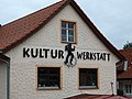 Sonthofen Kultur Werkstatt.jpg