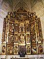 Soria - Santa Maria la Mayor 03.JPG