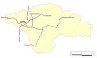 Sosnowiec tram network.png