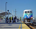 Sounder at Kent Station (9070225794).jpg