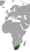 South Africa Switzerland Locator.png