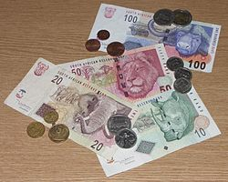 South African-Money01.jpg