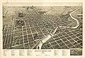 South Bend, Ind. 1890. LOC 75693227.jpg