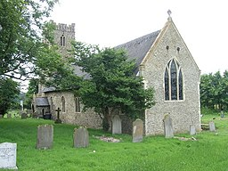 South Cove - Church of St Lawrence.jpg