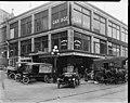 South End Public Market, Seattle, ca 1919 (MOHAI 4094).jpg