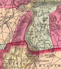 South Hadley Canal (Massachusetts) map.jpg