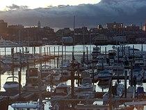 South Portland Marina.jpg