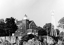 South bass island light.JPG