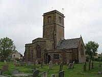 South perrott church.jpg