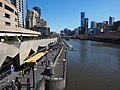 Southbank Promenade September 2018.jpg