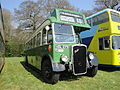Southern Vectis 835 HDL 279 6.JPG