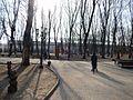 Sovetskiy rayon, Bryansk, Bryanskaya oblast', Russia - panoramio (197).jpg