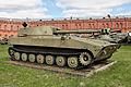 SpB-Museum-artillery-18.jpg