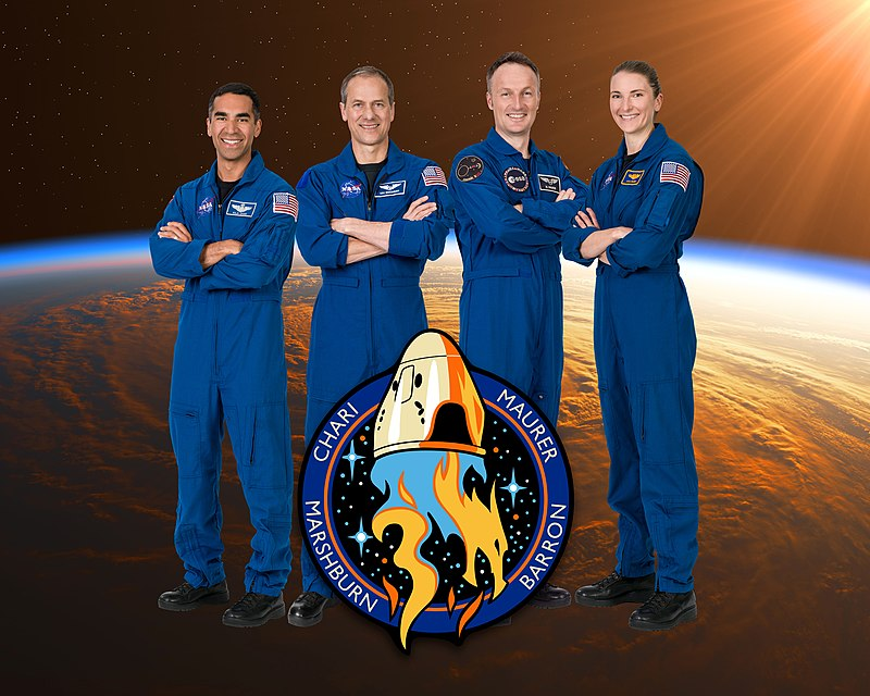 SpaceX Crew-3 (official portrait).jpg