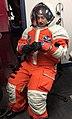 Space Suit (34133351205).jpg
